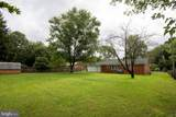 12804 Thompson Drive - Photo 94