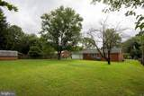 12804 Thompson Drive - Photo 95