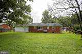 12804 Thompson Drive - Photo 97