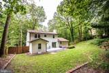 57 Greenridge Drive - Photo 47