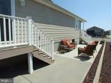521 Nautical Lane - Photo 4