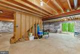 2450 Wildflower Lane - Photo 38
