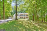 2450 Wildflower Lane - Photo 42