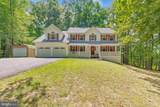 2450 Wildflower Lane - Photo 44