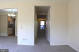 6409 Fenestra Court - Photo 17