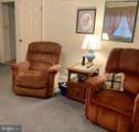 718 Sunhaven Circle - Photo 9