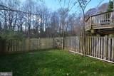 9523 Poplar Leaf Court - Photo 31