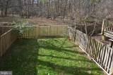 9523 Poplar Leaf Court - Photo 32