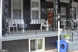 1350 46TH Street - Photo 2