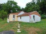 2605-B Scravel Road - Photo 1