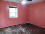 2605-B Scravel Road - Photo 10