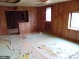 2605-B Scravel Road - Photo 11