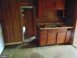 2605-B Scravel Road - Photo 12