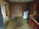 2605-B Scravel Road - Photo 14
