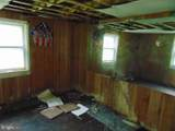 2605-B Scravel Road - Photo 9