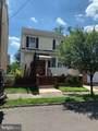 1134 Indiana Avenue - Photo 2