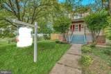 5524 Hilltop Avenue - Photo 2