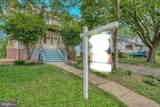 5524 Hilltop Avenue - Photo 3