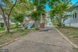 5524 Hilltop Avenue - Photo 6