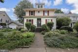 105 Woodland Avenue - Photo 1