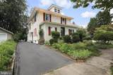 105 Woodland Avenue - Photo 4