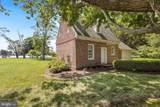 5083 Ferry Neck Road - Photo 41