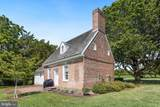 5083 Ferry Neck Road - Photo 42