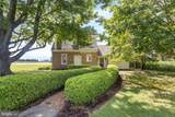 5083 Ferry Neck Road - Photo 5