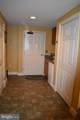 14201 Barberry Circle - Photo 13