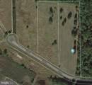 814 Cody Drive - Photo 7