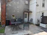 243 Washington Street - Photo 21