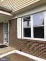 520 Linden Street - Photo 3