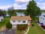 142 Lake Drive - Photo 2