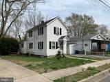 225 Kirkwood Street - Photo 1