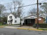 225 Kirkwood Street - Photo 3