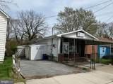 225 Kirkwood Street - Photo 4