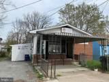 225 Kirkwood Street - Photo 5