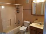 1284-B-11 Ox Road - Photo 3