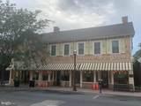 135 Second Street - Photo 1