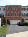 42623 Offenham Terrace - Photo 1