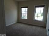 42623 Offenham Terrace - Photo 11