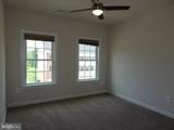 42623 Offenham Terrace - Photo 14