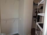 42623 Offenham Terrace - Photo 16
