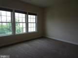 42623 Offenham Terrace - Photo 21