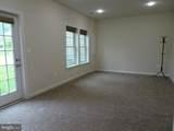 42623 Offenham Terrace - Photo 22