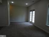 42623 Offenham Terrace - Photo 24