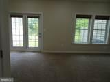 42623 Offenham Terrace - Photo 25