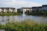 42623 Offenham Terrace - Photo 26