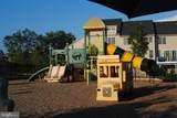 42623 Offenham Terrace - Photo 27