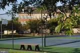 42623 Offenham Terrace - Photo 29